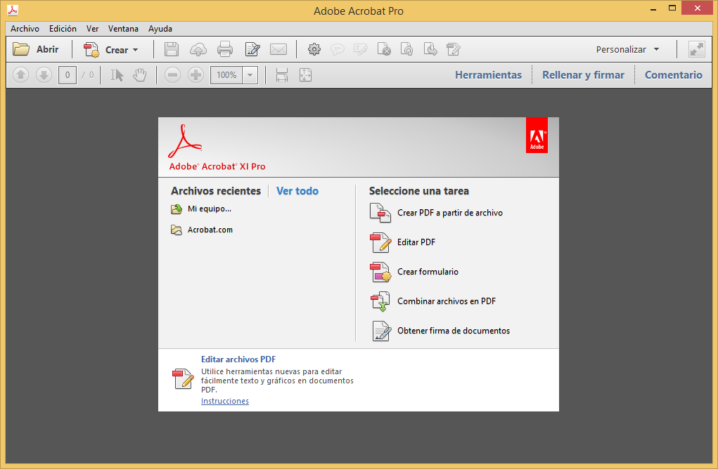 Adobe 11 Free Download Mac